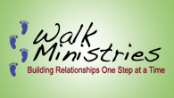 WALK MINISTRIES An Adoption, Foster Care, and Orphan Ministry of Whitney Point First Baptist Church Building Relationships One Step at a Time And walk in love, as Christ also has […]